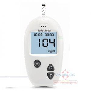 máy-đo-đường-huyết-safe-accu-1 (1)