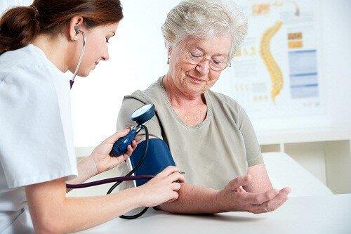 mua máy đo huyết áp tại đà nẵng