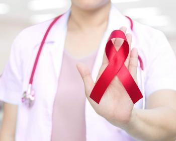 xét nghiệm HIV tại Đà Nẵng